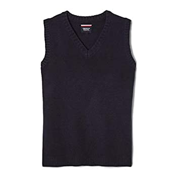 Best toddler boys sweater vests Reviews
