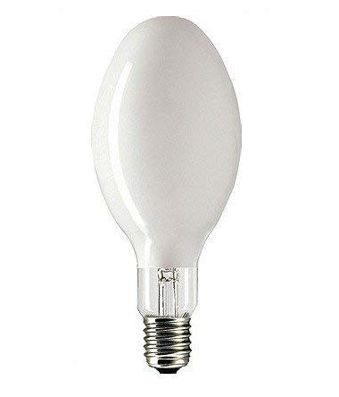 Venture,Venture SON E Externes Zündgerät High Output HPS Natriumhochdrucklampen (150W (E40 - Riesen Edison Screw))
