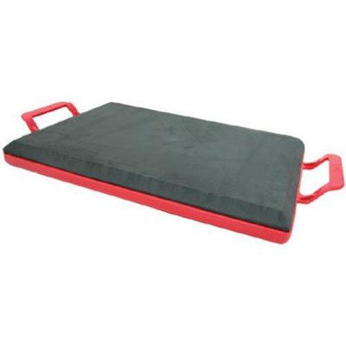 Concrete Kneeler Board