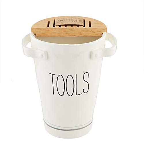 Bistro Tool Caddy