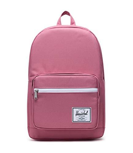 Herschel Chapter Toiletry Kit, Pop Quiz Rucksack, Pop Quiz Backpack, Pink, Pop Quiz Backpack