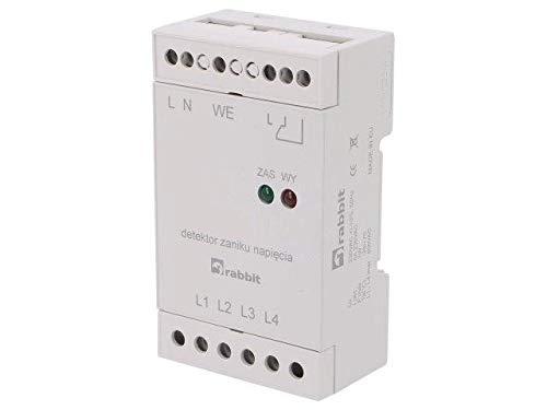 FCQLR 5PCS Compatible for Elna DZN-2R5D105T 2.5V1.0F Farad Capacitor 1F 2.5V high Current Storage