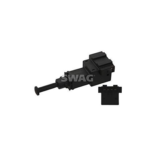 SWAG (30 92 9316) Interrupteur de feu de frein