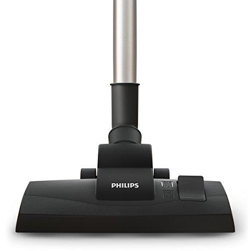 Philips fc8244/09 - Aspirapolvere con sacchetto