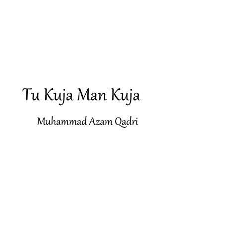 Muhammad Azam Qadri