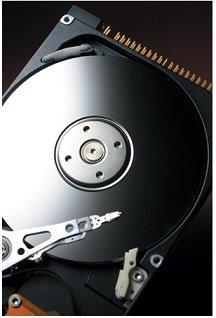 320gb 320 gb 2.5 Inch sata 5400 RPM Sata internal Hard Drive For Laptop/PS3/Mac - 1 Year Warranty
