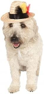 Best dog fedora hat Reviews