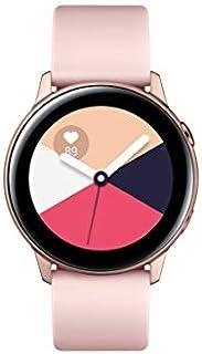 Samsung Galaxy Watch Active (1.575in)