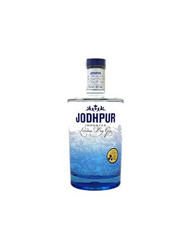 Ginebra Jodhpur