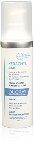 DUCRAY Keracnyl Serum, 30 ml