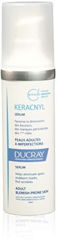Ducray- Keracnyl Sérum, 30 ml