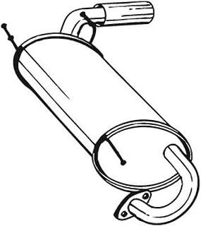 Suchergebnis Auf Für Mazda Mx5 Nb Auspuff Abgasanlagen Ersatz Tuning Verschleißteile Auto Motorrad