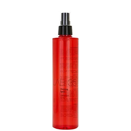 Kallos Lab 35 Finishing Spray Laca - 300 ml