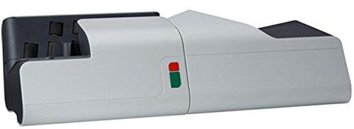 Neopost Brieföffner IM-16 ✓ elektronischer Brieföffner, Heftklammern sicher, automatische Zuführung ✓ Umschlagformate: C6, DIN-Lang, Kompakt, C5, C4, B6 und B5 ✓