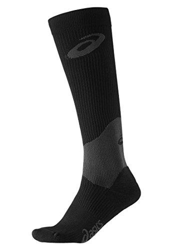ASICS Sportsocken Compression Sock Black 3