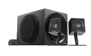 اسعار Creative 51MF0430AA002 T4W 2.1 Wireless Bluetooth Speaker System