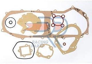 RMS Guarnizione motore MALAGUTI F10 Gasket set MALAGUTI F10