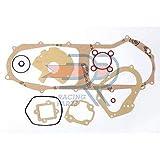 GR06415 DR Serie Juntas Motor líquido coold Compatible con Yamaha Aerox 50 2T 1997 2012