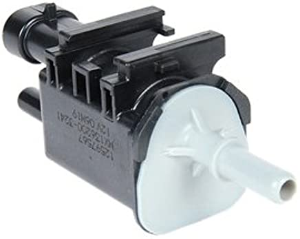 LABBYWAY Genuine GM 12597567 Equipment Vapor Canister Purge Valve 214-1680