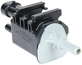ACDelco 214-1680 GM Original Equipment Vapor Canister Purge Valve