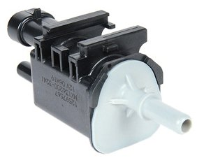 ACDelco 214-1680 GM Original Equipment Vapor Canister Purge Valve