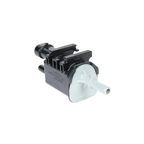 Amazon.com: ACDelco 214-1680 GM Original Equipment Vapor ... on