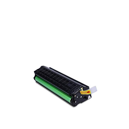 conseguir toner impresora pantum p2506w por internet