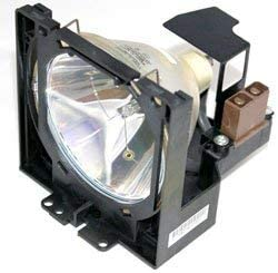 Replacement for Light Bulb Lamp 52301-g b Projector safety Ranking TOP7 Tv