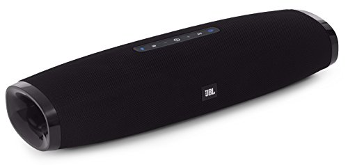 JBL Boost TV - Sistema de Altavoces Home Cinema inalámbrico Ultra-Compacto con...