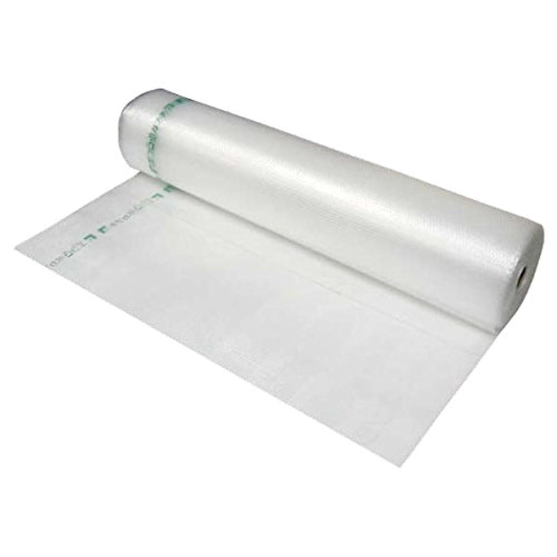 会計ペニー裂け目エコポカプチ d37L耐候性(農業用保温内張り材)2000mm幅×100m巻 1本