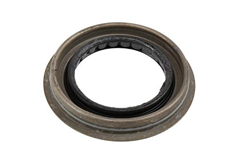ACDelco 24238076 GM Original Equipment Automatic Transmission Rear Output Shaft Seal