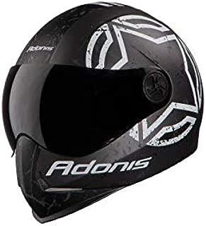 ADONIS TROOPER SBH 1