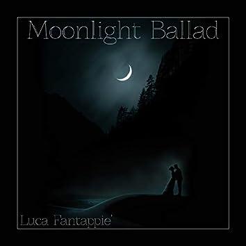 Moonlight Ballad