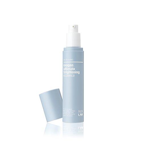 Skin&Lab Oxygen Ultimate Brightening Essence