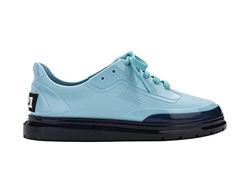 Tênis Melissa Classic Sneaker + Bt21 Original - Azul/40
