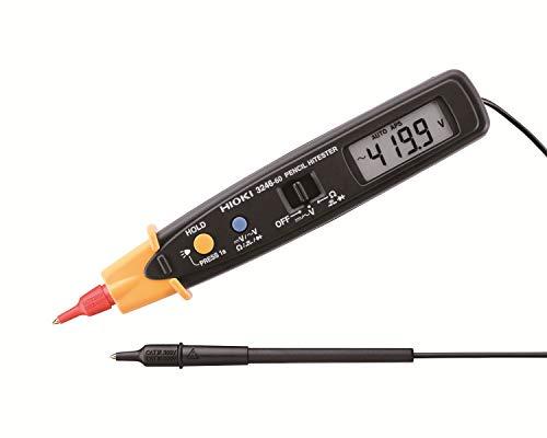 HIOKI (日置電機) 3246-60 デジタルマルチメーター