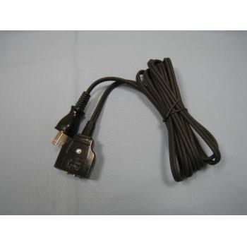象印 グリルなべ 電源コード (BG700801A-00)