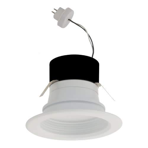 Elco Lighting EL14030W 4