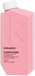 Kevin Murphy Plumping Rinse, 8.4 Ounce