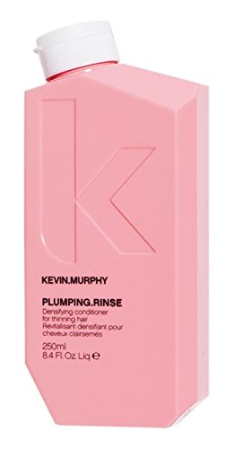 Kevin Murphy Plumping Rinse Conditioner, 250 ml