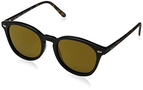 Pepe Jeans Gafas de sol PJ7328 para Mujer