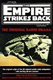 ''EMPIRE STRIKES BACK'': THE ORIGINAL RADIO DRAMA (STAR WARS - THE ORIGINAL RADIO DRAMA)' by GEORGE LUCAS' 'BRIAN DALEY (1995-05-03)