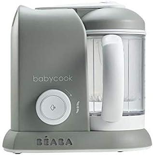 Amazon.es: Béaba - Batidoras, licuadoras y robots de cocina ...