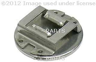 For Porsche 911 924 928 930 944 968 Interior Rear View Mirror OES 477 857 511 A