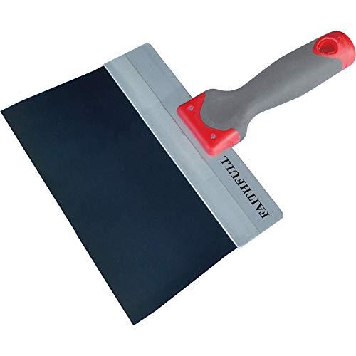 Faithfull Tools DWTAPE200 Plasterers & Dry Lining Tools, Multi-Colour