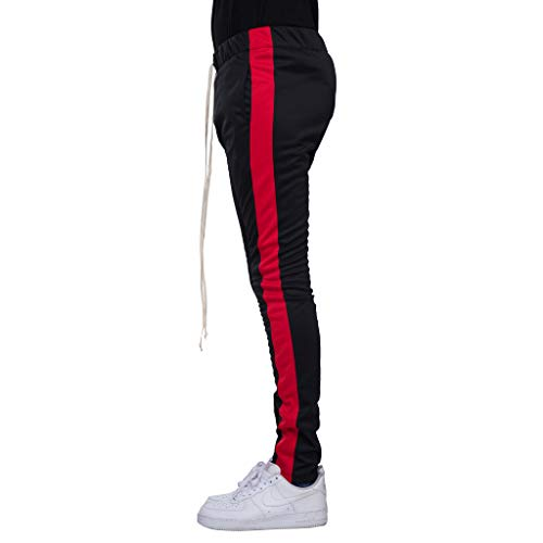 Pantalones Kappa Hombre marca EPTM