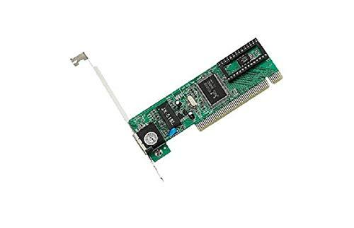 Placa de rede 10/100 MPBS FPR-01 PCI - Feasso