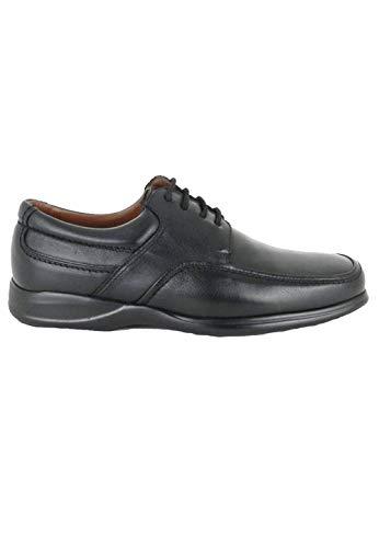 Baerchi - Zapatos Blucher Camarero Profesional