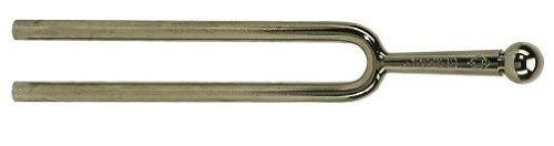Wittner Stimmgabel rund (440Hz, 12 cm)