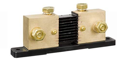 Victron Shunt 1000A 50mV Strom-Messshunt